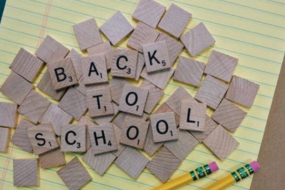 5 Steps to Create a Smooth Transition Back into School